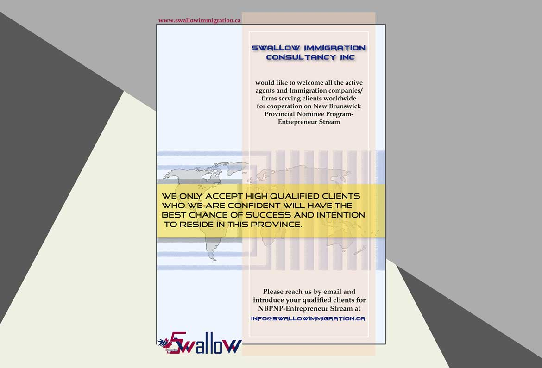 NBPNP SwallowImmigration News