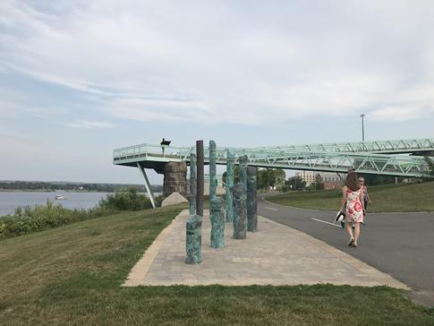 Fredericton 2