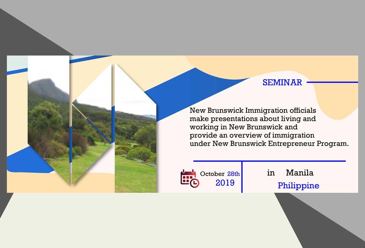 Manila Seminar