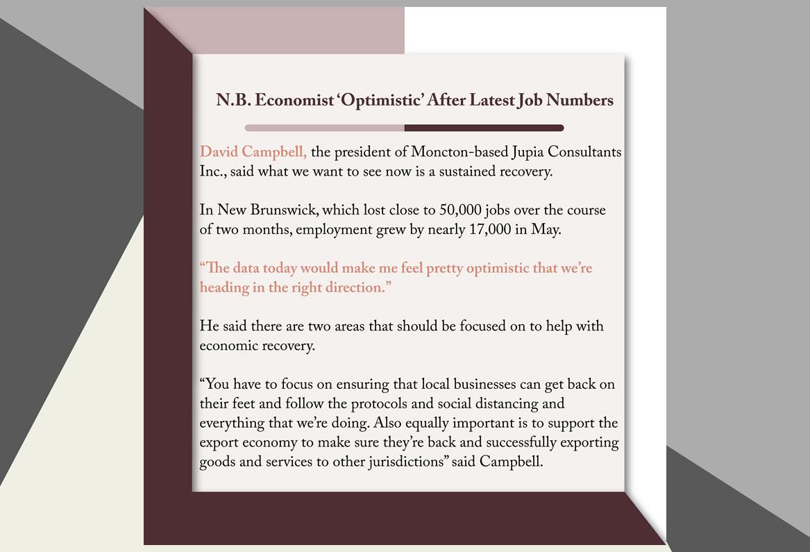 N.B. Economist